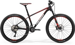 Image of Merida Big Seven 800 650b 2017 Mountain Bike