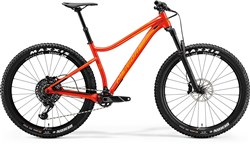 "Image of Merida Big Trail 800 27.5""+ 2018 Mountain Bike"