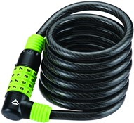 Image of Merida Combination Cable Lock