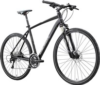 Image of Merida Crossway XT-Edition 2017 Hybrid Bike