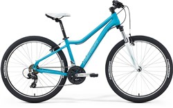 Image of Merida Juliet 10-V  Womens  2016 Mountain Bike