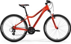 Image of Merida Juliet 10-V Womens 2018 Mountain Bike