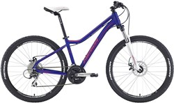 Image of Merida Juliet 20-MD Womens  2016 Mountain Bike