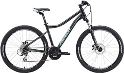 "Image of Merida Juliet 20-MD Womens 26"" 2017 Mountain Bike"