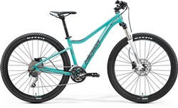 "Image of Merida Juliet 300 Womens 27.5"" 2017 Mountain Bike"