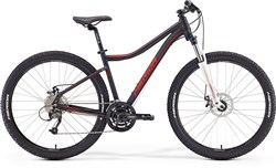 Image of Merida Juliet 40 Womens  2016 Mountain Bike