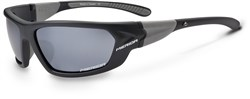 Image of Merida MTB Cycling Sunglasses