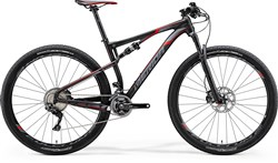 "Image of Merida Ninety-Six 9.7000 29"" 2017 Mountain Bike"