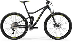 "Image of Merida One Twenty 9.7000 29"" 2017 Mountain Bike"