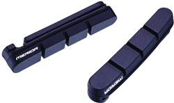 Image of Merida Pro Road Brake Pads