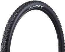 Image of Merida Race Lite 29er Folding Tyre