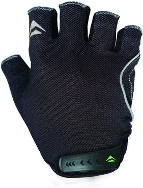 Image of Merida Race Short Finger Road Cycling Gloves