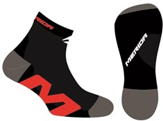 Image of Merida Race Socks