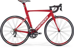 Image of Merida Reacto 300 2016 Road Bike