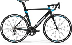 Image of Merida Reacto 300 2017 Road Bike