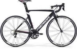 Image of Merida Reacto 400 2016 Road Bike