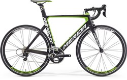 Image of Merida Reacto 4000 2016 Road Bike