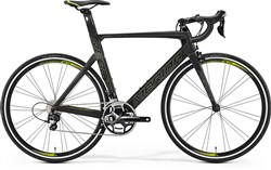 Image of Merida Reacto 4000 2017 Road Bike
