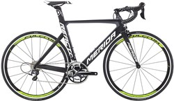 Image of Merida Reacto 5000 2016 Road Bike