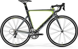 Image of Merida Reacto 5000 2017 Road Bike