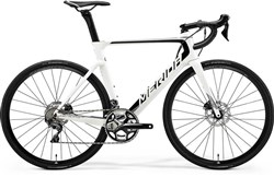 Image of Merida Reacto Disc 5000 2018 Road Bike