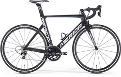 Image of Merida Reacto Dura Ace Ltd Ed 2016 Road Bike