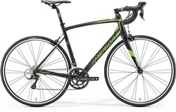 Image of Merida Ride 100 2016 Road Bike