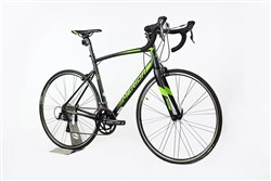 Image of Merida Ride 100 - Ex Demo - M/L 2016 Road Bike