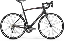 Image of Merida Ride 300 2017 Road Bike