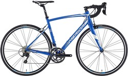 Image of Merida Ride 400 2016 Road Bike