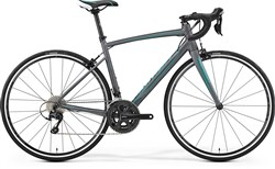 Image of Merida Ride 400 Juliet Womens 2017 Road Bike