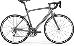 Image of Merida Ride 500 2017 Road Bike