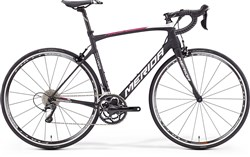 Image of Merida Ride 5000 2016 Road Bike