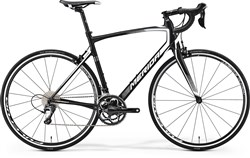 Image of Merida Ride 5000 2017 Road Bike