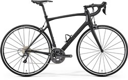 Image of Merida Ride 7000 2017 Road Bike