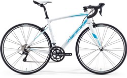 Image of Merida Ride Juliet 100  Womens  2016 Road Bike