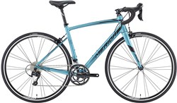Image of Merida Ride Juliet 400  Womens  2016 Road Bike
