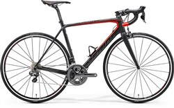 Image of Merida Scultura 7000-E 2017 Road Bike