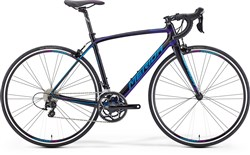 Image of Merida Scultura Juliet 4000  Womens  2016 Road Bike