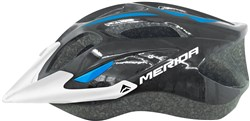 Image of Merida Slider MTB Cycling Helmet 2014