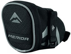Image of Merida Small Saddle Bag