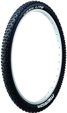 Image of Merida Trail Lite Off Road MTB Tyre