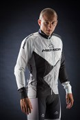 Image of Merida Trieste Design Wind Cycling Jacket