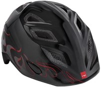 Image of Met Elfo Kids Cycling Helmet 2017