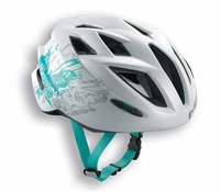 Image of Met Gamer Junior Cycling Helmet 2017