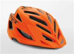 Image of Met Terra MTB Cycling Helmet 2017
