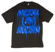 Image of Metal Mulisha Goo Tee T-Shirt