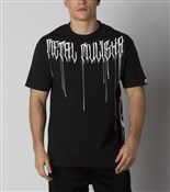 Image of Metal Mulisha Leaked T-shirt