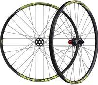 "Image of Miche 977 29"" MTB Disc Wheelset"
