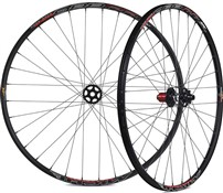 "Image of Miche 988RR 29"" Disc Wheelset"